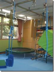 ブログ・療育訓練室②
