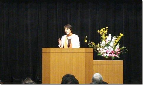 2014-02-22-tamura