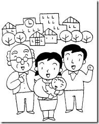 親子と祖父-02
